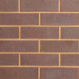Dark Multi Sanded - Brick Slip Corner Pistols