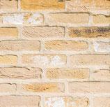 Imperial London Stock - Brick Slip Corner Pistols