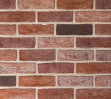 Old Fulford Blend - Standard Brick Slips