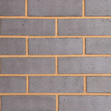 Blue Smooth - Standard Brick Slips