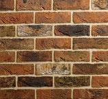 Birkdale Blend - Standard Brick Slips