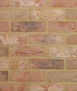 Kempley Antique - Standard Brick Slips