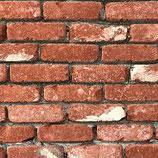 Barnstock - Brick Slip Corner Pistols