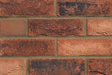 Hampton Rural Blend - Standard Brick Slips
