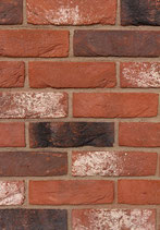 Maltings Antique - Standard Brick Slips