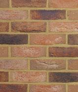 Heritage Blend - Standard Brick Slips