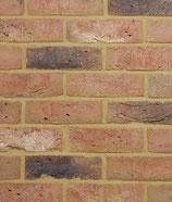 Hathaway Brindle - Brick Slip Corner Pistols