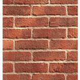 Durham Red Multi - Brick Slip Corner Pistols