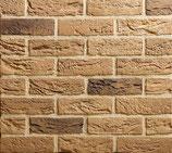 Grantchester Blend - Brick Slip Corner Pistols