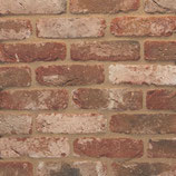 Retro Barn Stock - Standard Brick Slips