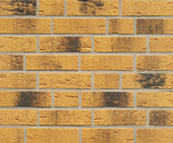London Multi Buff - Standard Brick Slips