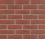 Antique Multi Red - Standard Brick Slips