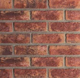 Solus Trentino  - Standard Brick Slips