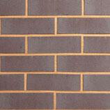 Blue Sanded - Standard Brick Slips