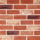 Farmhouse Antique - Standard Brick Slips