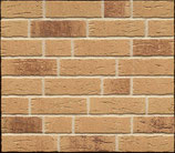 Buff Multi Stock - Standard Brick Slips