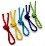 Leash String in verschiedenen Farben