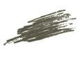 Eyeliner Pencil Nr 125