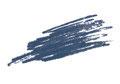 Eyeliner Pencil Nr 129