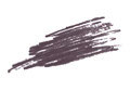 Eyeliner Pencil Nr 140