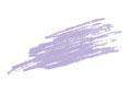 Eyeliner Pencil Nr 144