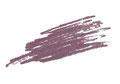 Eyeliner Pencil Nr 141
