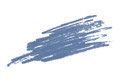 Eyeliner Stift Nr 108