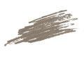 Eyeliner Pencil Nr 109