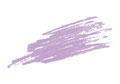 Eyeliner Pencil Nr 114