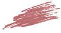 Lipliner Stift Nr 239