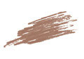Eyeliner Pencil Nr 145