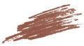 Lipliner Stift Nr 209