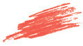 Lipliner Stift Nr 227