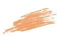 Eyeliner Pencil Nr 117