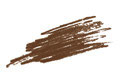 Eyeliner Stift Nr 143