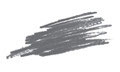 Augenbraun Stift Nr 401