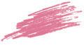 Lipliner Stift Nr 201