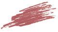 Lipliner Stift Nr 220