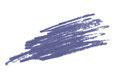 Eyeliner Stift Nr139