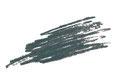 Eyeliner Stift Nr 137