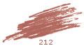 Lipliner Stift Nr 212