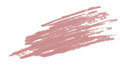 Lipliner Stift Nr 223