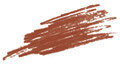 Lipliner Stift Nr 205