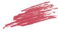 Lipliner Stift Nr 226