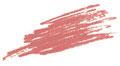 Lipliner Stift Nr 224