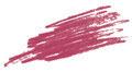 Lipliner Stift Nr 204