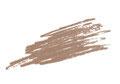 Eyeliner Stift Nr 119