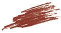 Lipliner Stift Nr 208