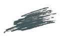 Eyeliner Pencil Nr 107