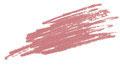 Lipliner Stift Nr 237
